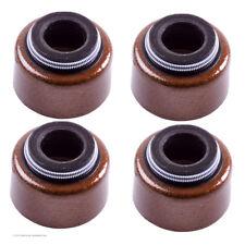 Engine Valve Stem Oil Seal Beck/Arnley 022-1548