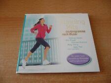 CD Running Hits - Das perfekte Laufprogramm - 2012: Talking Heads Eric Prydz Kim