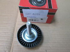 AUDI A1 & A3 TENSIONER PULLEY  GATES T 38054 NEW