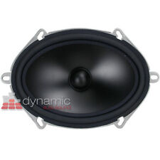 "JL AUDIO C5-570cw Car Mid 5""x7"" Component Midwoofer Speaker Driver 225W New"