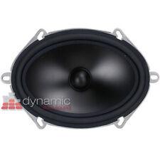 "JL AUDIO C5-570cw Car Mid 5""x7"" Component Midwoofer Speaker Driver 225W USED"