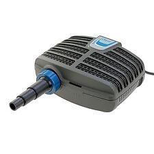 Oase Aquamax Eco Classic 2700 GPH Pond Pump - Fast Shipping!