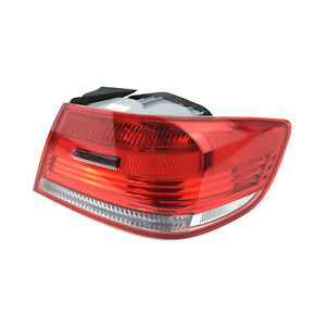 For BMW E92 328i 328xi 335i 335xi Right Passenger Taillight for Fender Coupe OEM