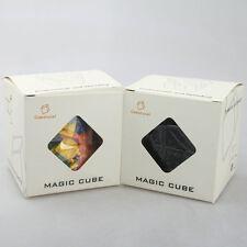 Newest  Cubetwist DIY 3X3X3  Magic Cube Bandaged Cube  toy gift