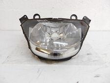Kawasaki (Genuine OE) Motorcycle Lighting and Indicators