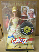 2008 Grease *Frenchy* Barbie doll