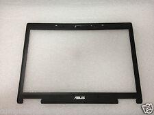 Genuine Asus F3J  LCD  Front  Bezel  13GNI11AP082-1