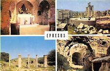 BR637 Turkey Efes multi vues