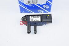 Sensor Gas Von Auspuffanlage Audi Bis A3 A4 A5 A6 Q5 Seat Altea Exeo Ibiza ERA