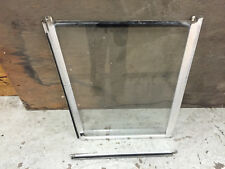 * 1988 Bayliner CAPRI 3.0 Front Right Windshield Glass Piece