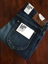 Lee 101S Original Slim Rider 101S  Jean   Style # L97040UG (W30) $344