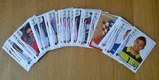 PANINI FIFA World Cup 2014 Brazil Stickers | Minimum 10 for £1 |