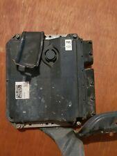 Centralina Motore Toyota Rav4 2.2 D4d 89661-42f21 3a serie III