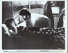 "McCabe & Mrs Miller 1971 8x10"" Black & white movie photo #art-2"