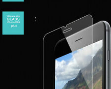 """Ultrathin Tempered Glass Screen Protector Guard For Apple iPhone 6+ 6S+ 5.5"""""""