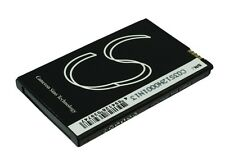 UK Battery for Motorola A954 Atrix 4G BH6X SNN5880 3.7V RoHS