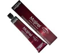 Tintes y coloración castaño oscuro L'Oréal para el cabello