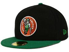 100% authentic 2ede4 e1d98 New Era NBA Fan Cap, Hats for sale   eBay