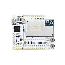 Arduino Industrial 101 mit ATmega32u4 + Atheros AR9331 WLAN, YUN ähnlich,A000126