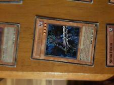 Guardian Baou - DCR-008 - Rare Dark Crisis [DCR] Singles Yugioh Card