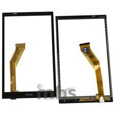 Original HTC Desire 816 Touchscreen Digitizer Pad Glas Scheibe schwarz
