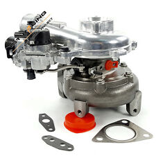 CT16V Turbo FOR TOYOTA 1KD-FTV Prado HILUX 3.0 LTR D4-D Dissel 17201-0L040 NEW