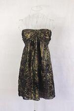 "Size 8 ""Seduce"" - Beautiful Ladies Dress - Great Condition! Bargain!"