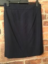 J.crew  Pencil Skirt Size 14 Excellent Condition