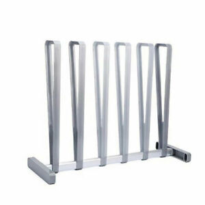 Boot Rack Stand Snow Boot Holder Stainless Steel Plastic Shoes Storage Shel