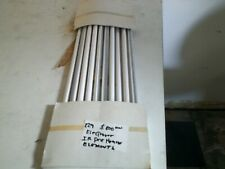 Electrovert Ir Preheater Elements, Lot of 10