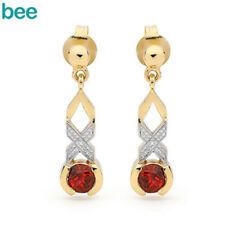 Yellow Ruby Fine Jewellery