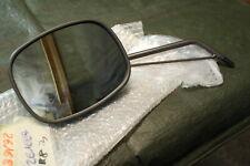 R8) piaggio ape Tm 703 Original Espejo Izquierdo 261687 Specchio Retrovisore