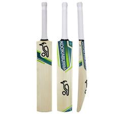 Kookaburra Kahuna Cricket Bat Hand Made Full Size + oiling + grip