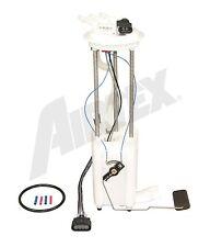 Airtex E3920M Fuel Pump Module Assembly for 1996 Chevrolet S10 4.3L V6