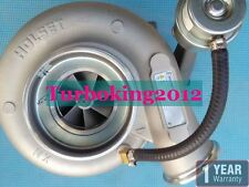 GENUINE HOLSET HX40W 4045076 4045069 CUMMINS L360 8.9L 265KW 360HP Turbocharger
