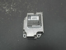 2010 11 12 13 14 15 Ferrari 458 Italia  Sensore ECU Control Module #6187