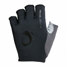 Pearl Izumi Racing Cycling Gloves 24 Men's Black