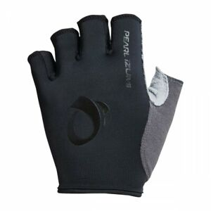 Pearl Izumi Racing Cycling Gloves 24 Men's Black