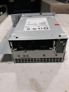 BL535A MSL2024 LTO-5 FH FC TAPE DRIVE 603880-001