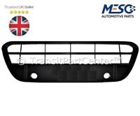 FRONT RADIATOR GRILLE FORD TRANSIT CONNECT 2009-2013 9T16-17K946-ACM5AA
