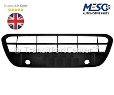 Frontal Parrilla de Radiador Ford Transit Connect 2009-2013 9T16-17K946-ACM5AA