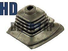 NEW PREMIUM GEAR SHIFTER BOOT - STD FOR VOLVO 240 245 2.0L 2.3L 1975-1993