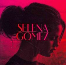 SELENA GOMEZ For You CD BRAND NEW