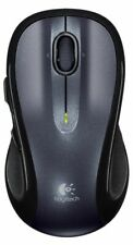 Logitech M510 Wireless Laser Mouse (NO RECEIVER) (IL/RT6-997-910-001822-UG)