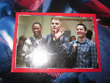 PANINI MARVEL SPIDER-MAN SPIDERMAN THE AMAZING 2014 STICKER IMAGE N° 40 mint