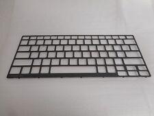 NEW GENUINE Dell Latitude 3350 Pointer Keyboard Bezel Frame 18NGG, HIAA 01