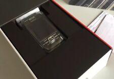 Nokia  E66 - Stahlgrau (Ohne Simlock) Unbenutzt !!wie Neu!! 100% Original !!!