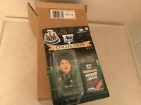 Corinthian  Kevin Keegan Newcastle United Football Figure- New & Sealed NU46