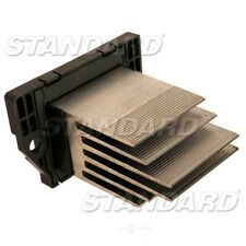 HVAC Blower Motor Resistor Standard RU-514