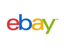RRW PL TESTING- No 2 Listing- E2E  do not  buy mBIN  ImmediatePay Free Shipping